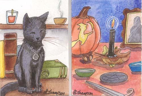 Samhain2med
